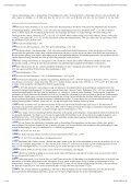 Forsoningen i Luthers teologi - Menighedsfakultetet - Page 6