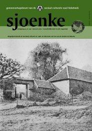 Download PDF - de Moelie