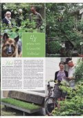 De verborgen tuinen van Rotterdam verborgen tuinen van rotterdam - Page 2