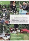 De verborgen tuinen van Rotterdam verborgen tuinen van rotterdam - Page 6