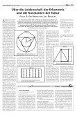 Über die Leidenschaft der Erkenntnis und die Konstanten der Natur - Seite 3
