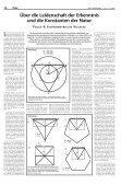 Über die Leidenschaft der Erkenntnis und die Konstanten der Natur - Seite 4
