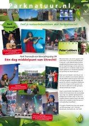 Uitgave zomer 2009 - De Heer & Co.
