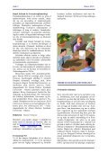Farmakoepi-Nyt - Dansk Selskab for FarmakoEpidemiologi - Page 2