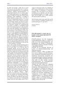 Farmakoepi-Nyt - Dansk Selskab for FarmakoEpidemiologi - Page 3