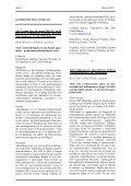 Farmakoepi-Nyt - Dansk Selskab for FarmakoEpidemiologi - Page 5