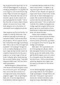 Nr. 1 - Marts 2012 - Johannes Jørgensen Selskabet - Page 7