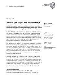 (åbner nyt vindue) (pdf 34 - Aarhus.dk