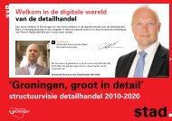 e-paper - Gemeente Groningen