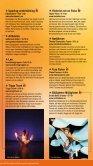 Program - Bolla - Page 4
