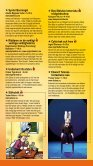 Program - Bolla - Page 5