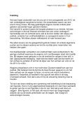 Juryrapport 2012 - Corso Zundert - Page 2