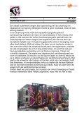 Juryrapport 2012 - Corso Zundert - Page 3