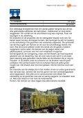 Juryrapport 2012 - Corso Zundert - Page 4