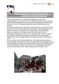 Juryrapport 2012 - Corso Zundert - Page 6