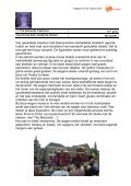 Juryrapport 2012 - Corso Zundert - Page 7
