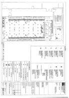 p183egtta3k8mmrg23d1pjq1ml43.pdf - Page 2