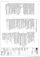 p183egtta3k8mmrg23d1pjq1ml43.pdf - Page 4