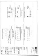 p183egtta3k8mmrg23d1pjq1ml43.pdf - Page 5