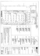 p183egtta3k8mmrg23d1pjq1ml43.pdf - Page 7