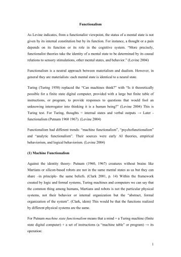 Thesis on thermoelasticity