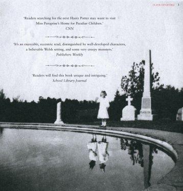 Download de folder, waarin het boek op ... - Kirsten Kamphuis