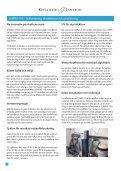 GJWDU-100 - Pool Store - Page 2