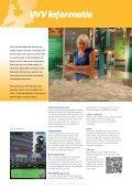 Toeristisch ABC - VVV Zuid-Holland Zuid - Page 4