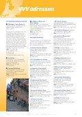 Toeristisch ABC - VVV Zuid-Holland Zuid - Page 5