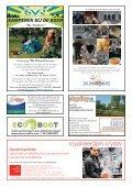 Toeristisch ABC - VVV Zuid-Holland Zuid - Page 6