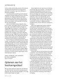 Moslims en katholieken - Page 2