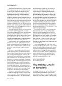Moslims en katholieken - Page 3