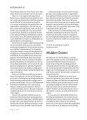 Moslims en katholieken - Page 5