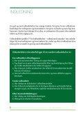 udbud med omtanke - Rådet for Offentlig-Privat Samarbejde - Page 4