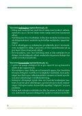 udbud med omtanke - Rådet for Offentlig-Privat Samarbejde - Page 7