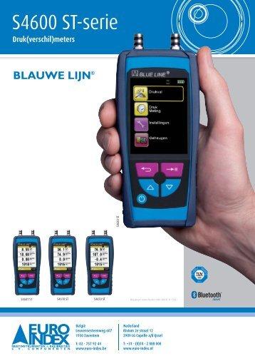 Klik hier voor de volledige productinformatie - EURO-INDEX