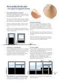 KPK-information nr. 17 - KPK Vinduer - Page 2
