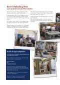 KPK-information nr. 17 - KPK Vinduer - Page 3