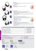 Werkkledij & veiligheid - Page 4