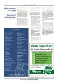Nr. 2 - 2010 - Virum-Sorgenfri Tennisklub - Page 4
