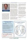 Nr. 2 - 2010 - Virum-Sorgenfri Tennisklub - Page 3