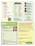 December (9,7 Mb) - Klippanshopping.se - Page 2
