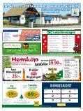 December (9,7 Mb) - Klippanshopping.se - Page 3