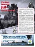 December (9,7 Mb) - Klippanshopping.se - Page 4
