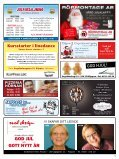 December (9,7 Mb) - Klippanshopping.se - Page 5