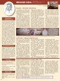 December (9,7 Mb) - Klippanshopping.se - Page 6