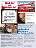 December (9,7 Mb) - Klippanshopping.se - Page 7
