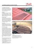 Applicatiegids (sectie Outdoor) - Danfoss BV - Page 4