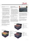 Applicatiegids (sectie Outdoor) - Danfoss BV - Page 6