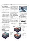 Applicatiegids (sectie Outdoor) - Danfoss BV - Page 7